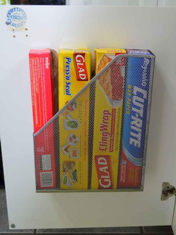 Small apartment decorating ideas (84)
