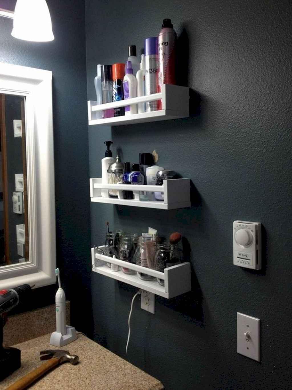 Small apartment decorating ideas (86)