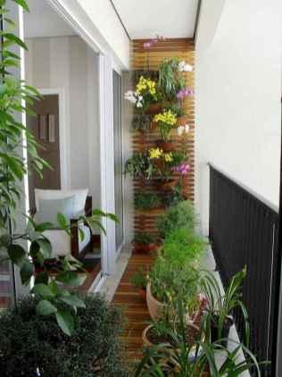Small balcony decoration ideas (32)