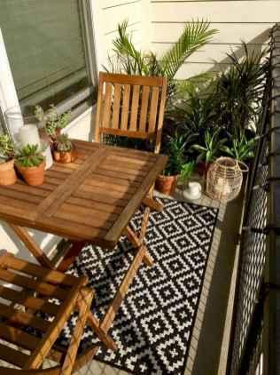 Small balcony decoration ideas (33)