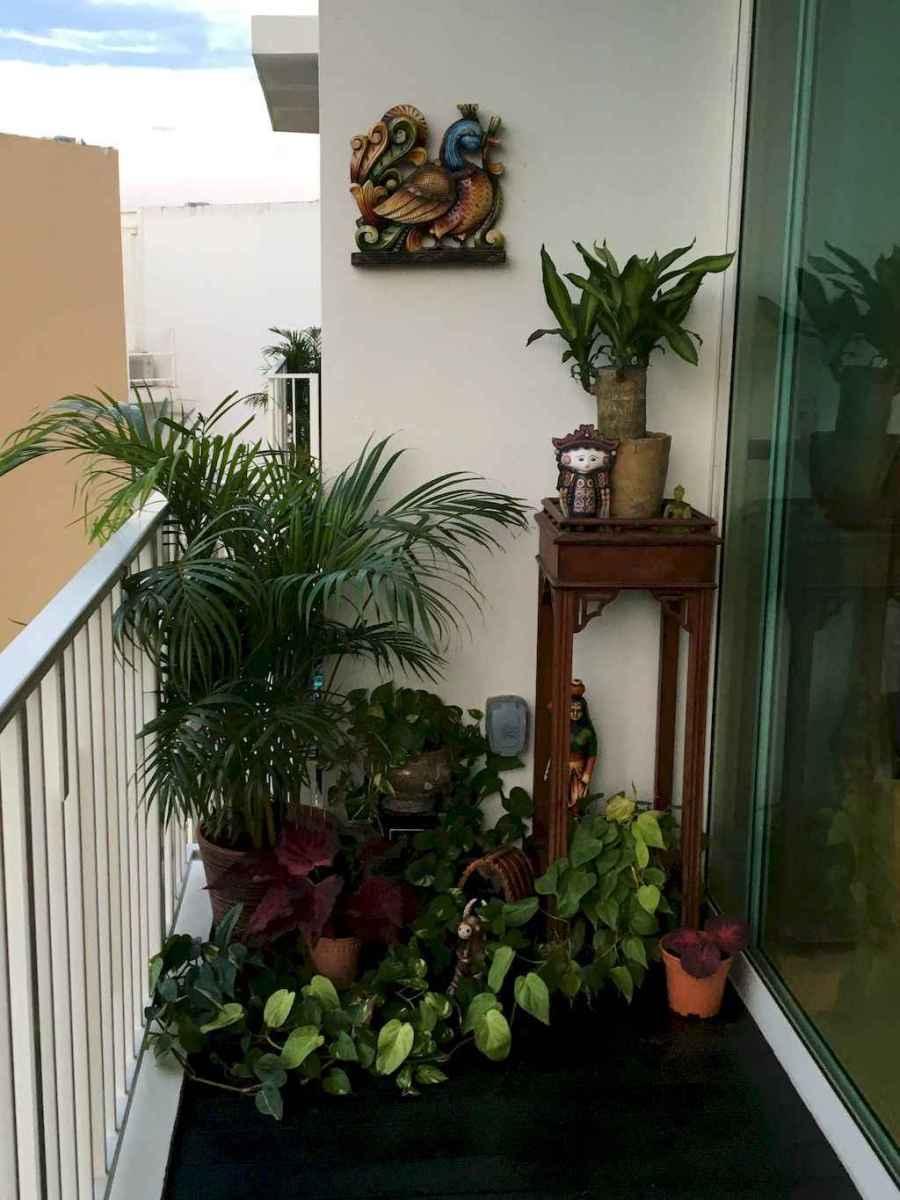 Small balcony decoration ideas (5)