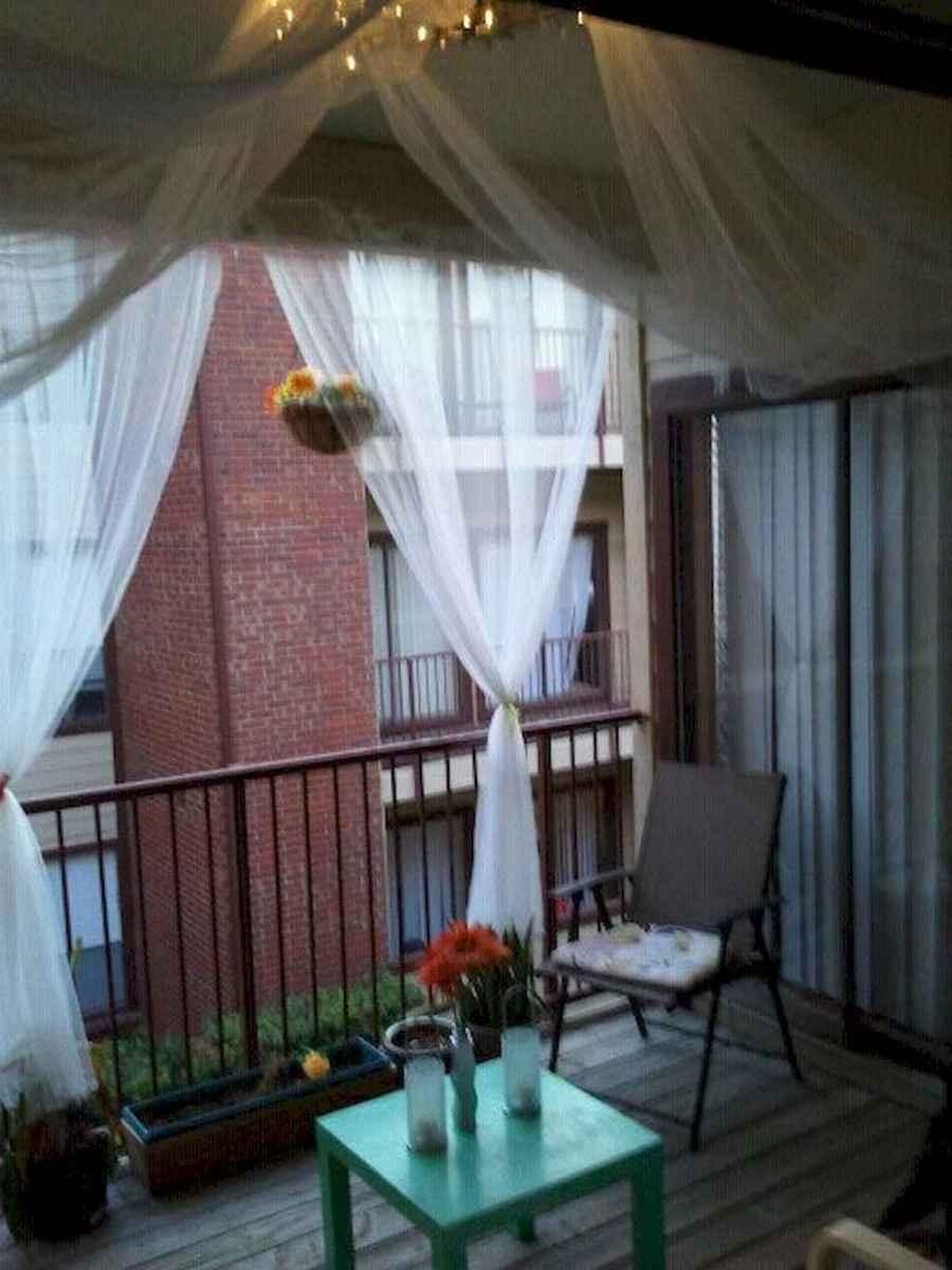 Small balcony decoration ideas (6)