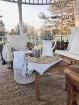 Vintage farmhouse porch ideas (20)