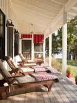 Vintage farmhouse porch ideas (28)