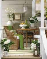 Vintage farmhouse porch ideas (34)