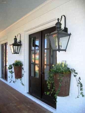 Vintage farmhouse porch ideas (66)