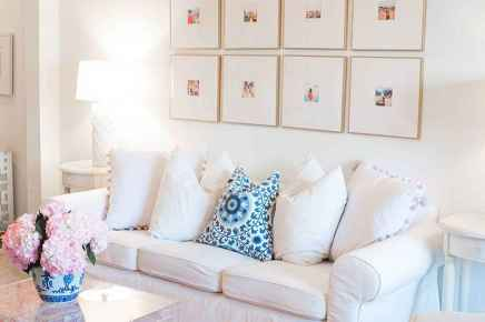 75 Amazing Small First Apartment Decorating Ideas - HomeSpecially