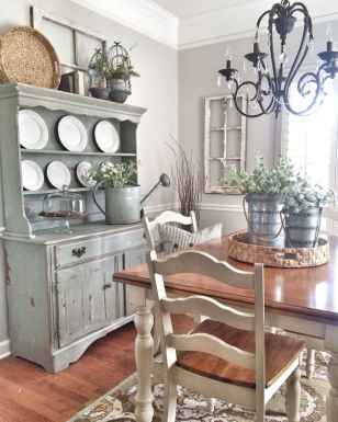 https://i1.wp.com/homespecially.com/wp-content/uploads/2018/02/Beautiful-French-Country-Dining-Room-Ideas-57.jpg?w=308&h=385&ssl=1