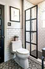 Beautiful rustic bathroom decor ideas (11)