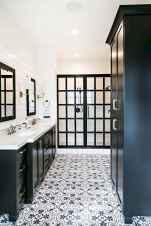 Beautiful rustic bathroom decor ideas (21)