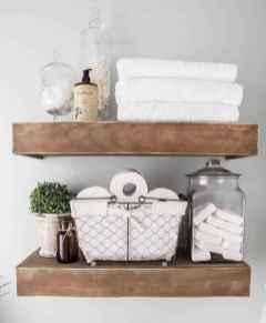 Beautiful rustic bathroom decor ideas (6)