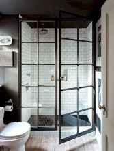 Beautiful rustic bathroom decor ideas (8)