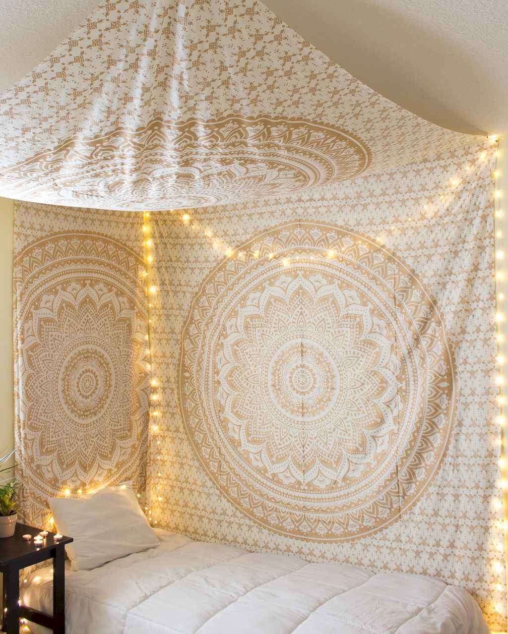 Clever college apartment decorating ideas on a budget (37)