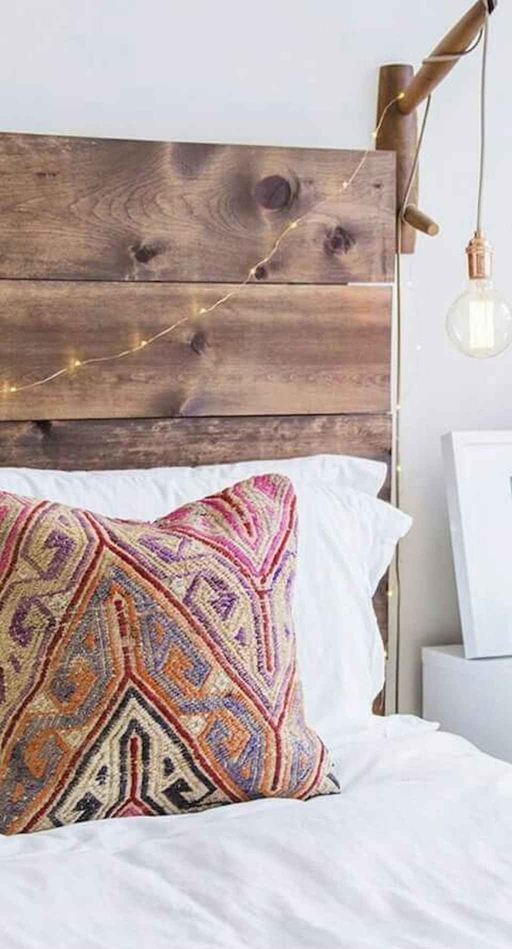 Clever college apartment decorating ideas on a budget (9)