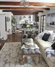 Clever tiny house kitchen decor ideas (10)
