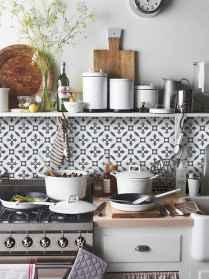 Clever tiny house kitchen decor ideas (39)