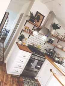 Clever tiny house kitchen decor ideas (6)
