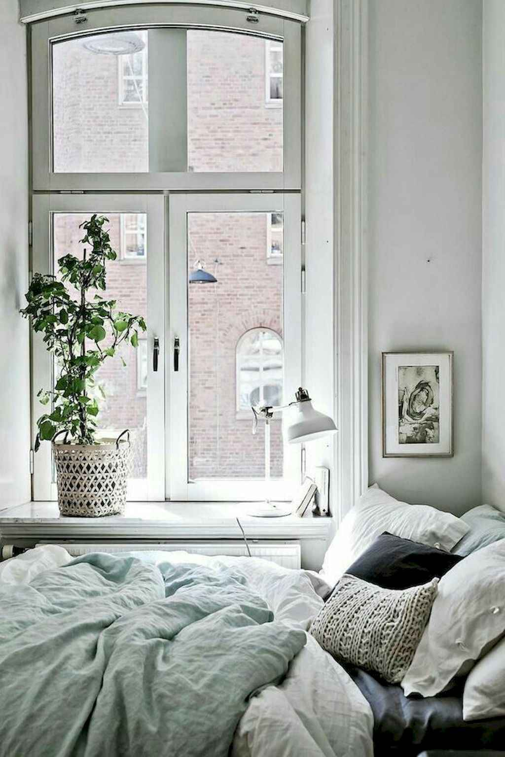 Cozy apartment decorating ideas on a budget (22)