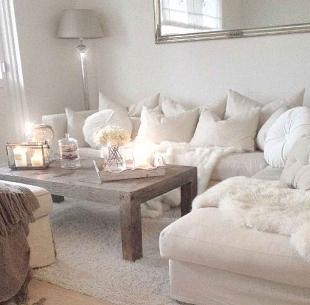 Cozy apartment decorating ideas on a budget (39)