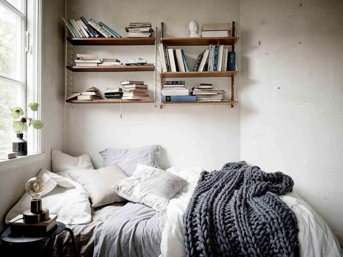 Cozy apartment decorating ideas on a budget (6)