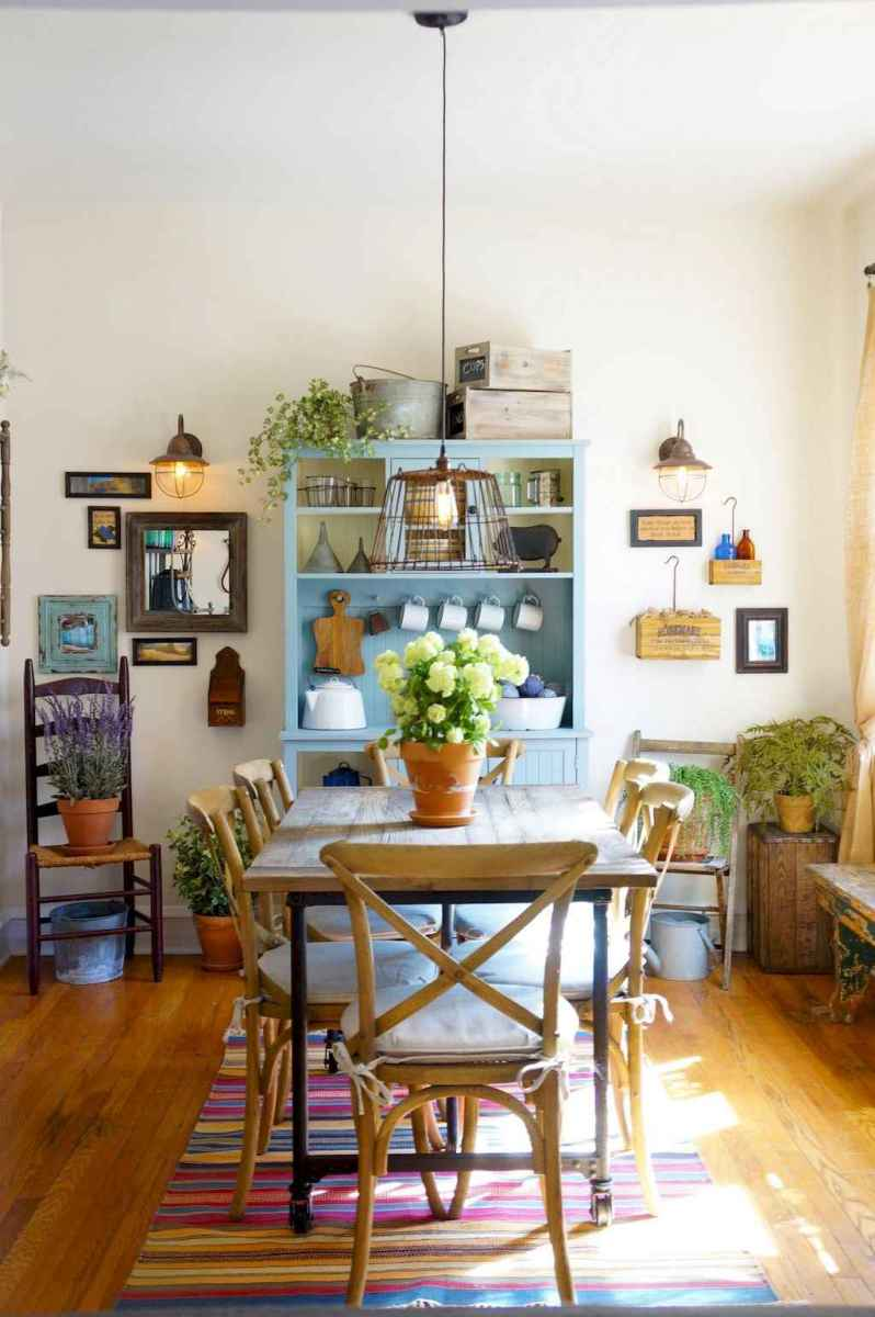 Cozy apartment decorating ideas on a budget (90)