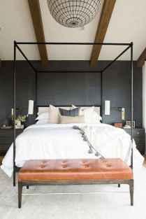 Modern farmhouse style master bedroom ideas (20)