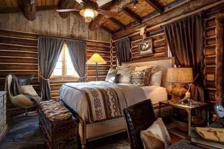 Modern farmhouse style master bedroom ideas (31)
