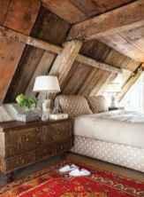 Modern farmhouse style master bedroom ideas (34)
