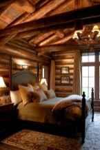 Modern farmhouse style master bedroom ideas (73)