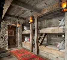 Modern farmhouse style master bedroom ideas (84)