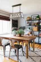Rustic modern farmhouse living room decor ideas (85)