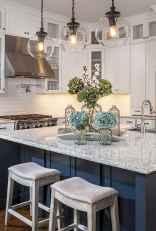 White kitchen cabinet design ideas (35)