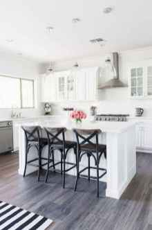 White kitchen cabinet design ideas (52)