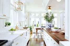 White kitchen cabinet design ideas (62)