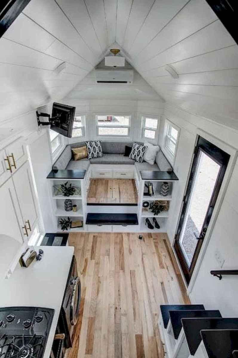 Iny house living room decor ideas (13)