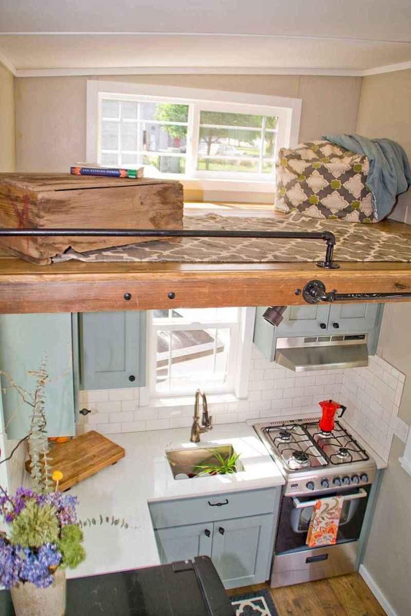 Iny house living room decor ideas (20)