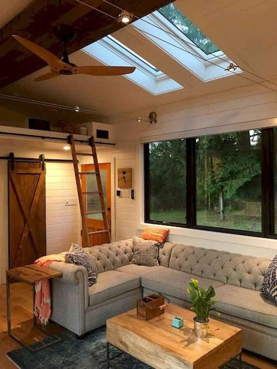Iny house living room decor ideas (37)