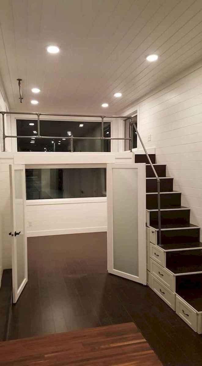 Iny house living room decor ideas (48)