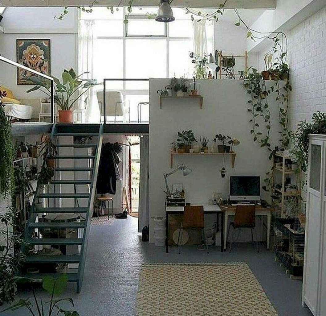 Iny house living room decor ideas (50)