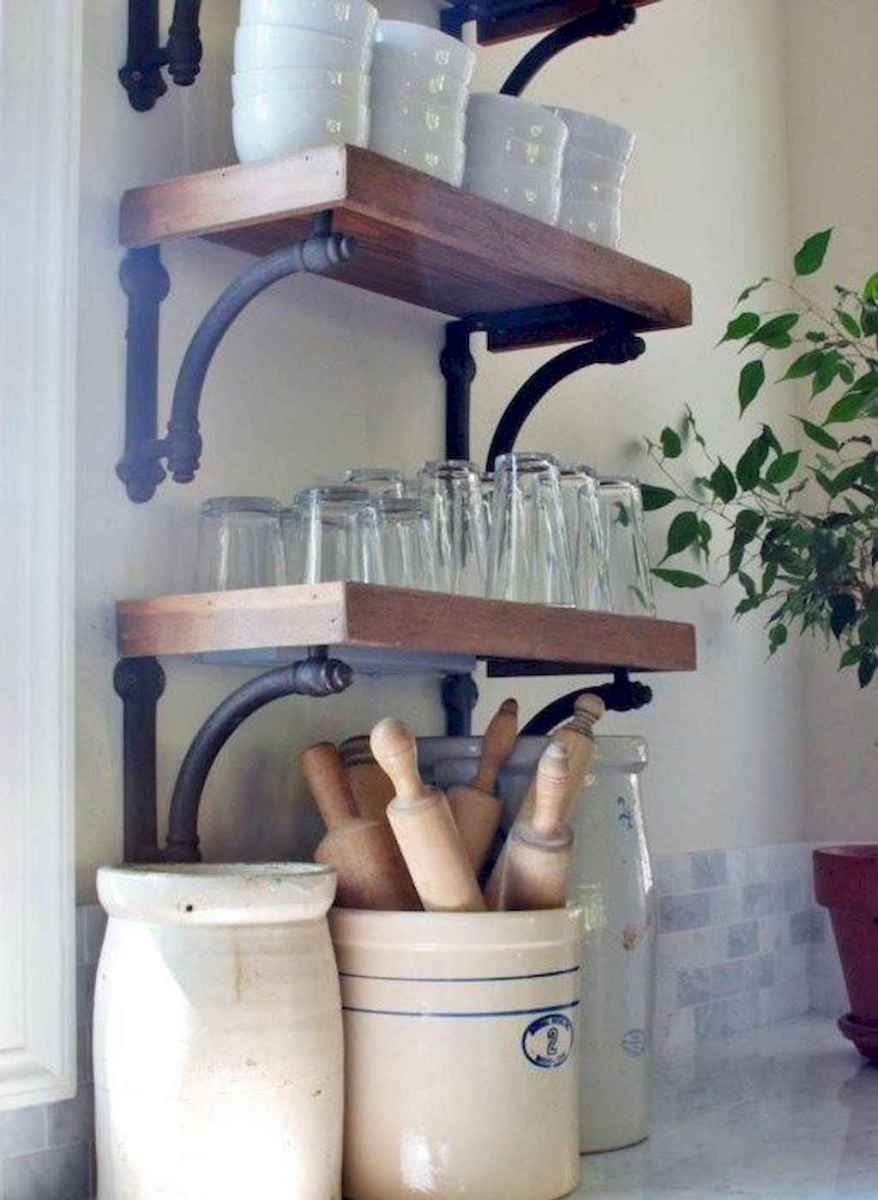 02 incredible french country kitchen design ideas