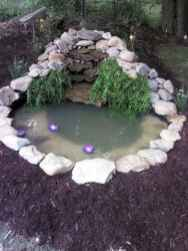 03 awesome backyard ponds and water garden landscaping ideas