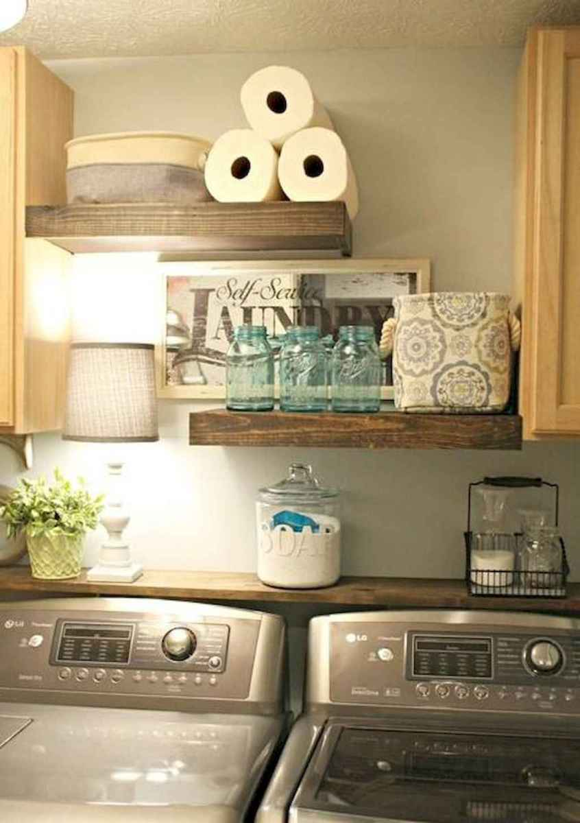 03 functional small laundry room design ideas