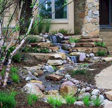 04 awesome backyard ponds and water garden landscaping ideas