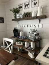 04 best farmhouse dining room makeover decor ideas