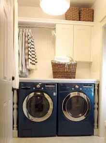 05 functional small laundry room design ideas