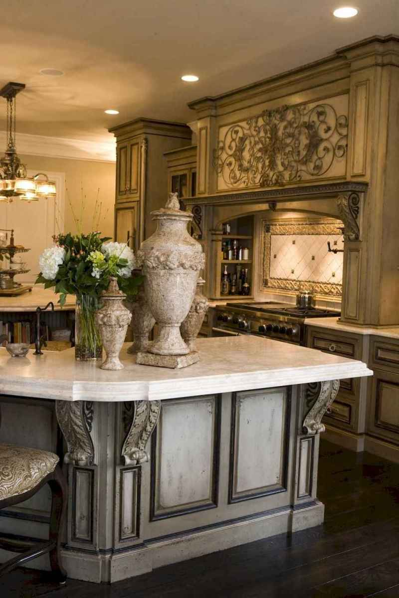 06 incredible french country kitchen design ideas