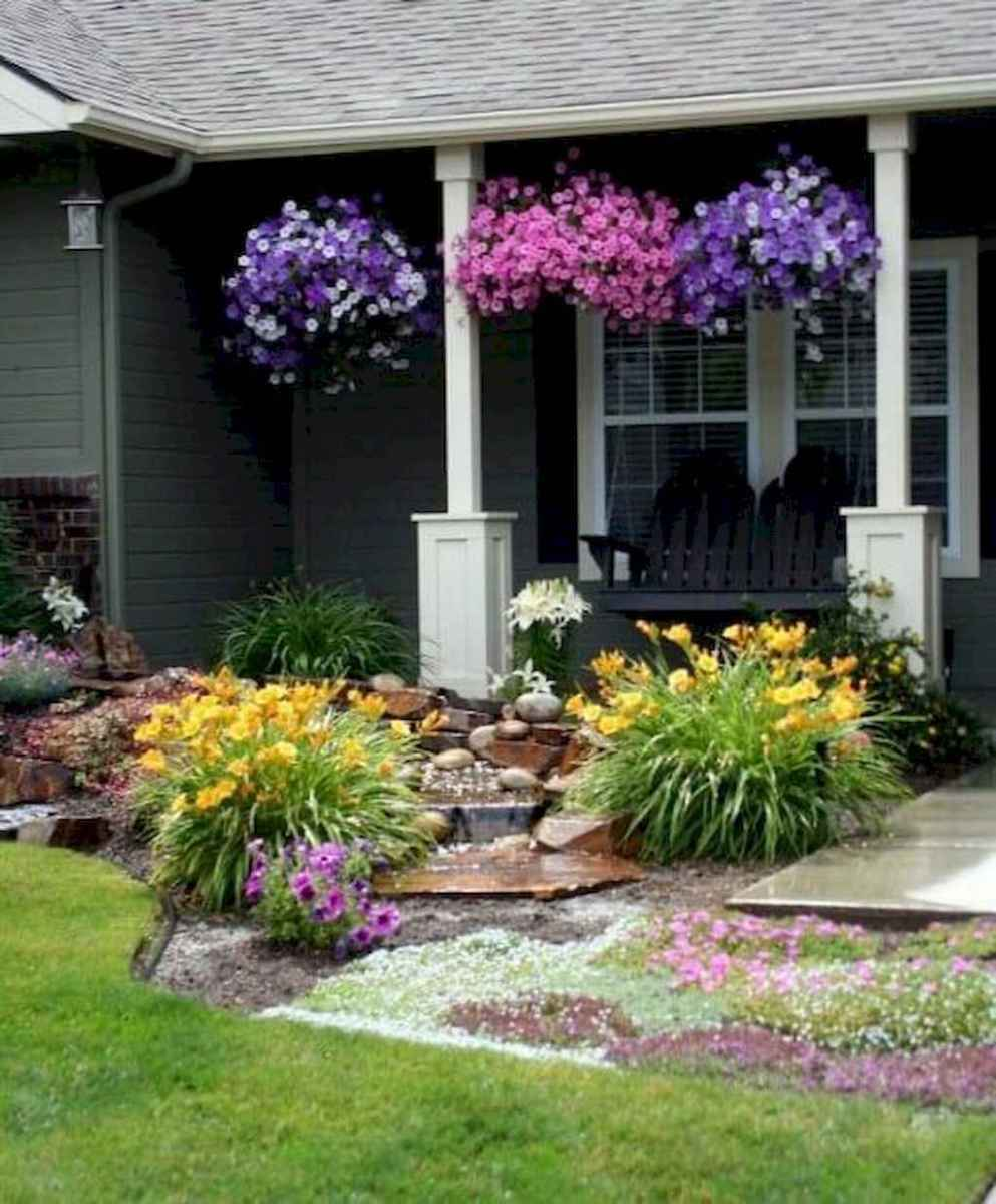 08 Low Maintenance Small Front Yard Landscaping Ideas Homespecially