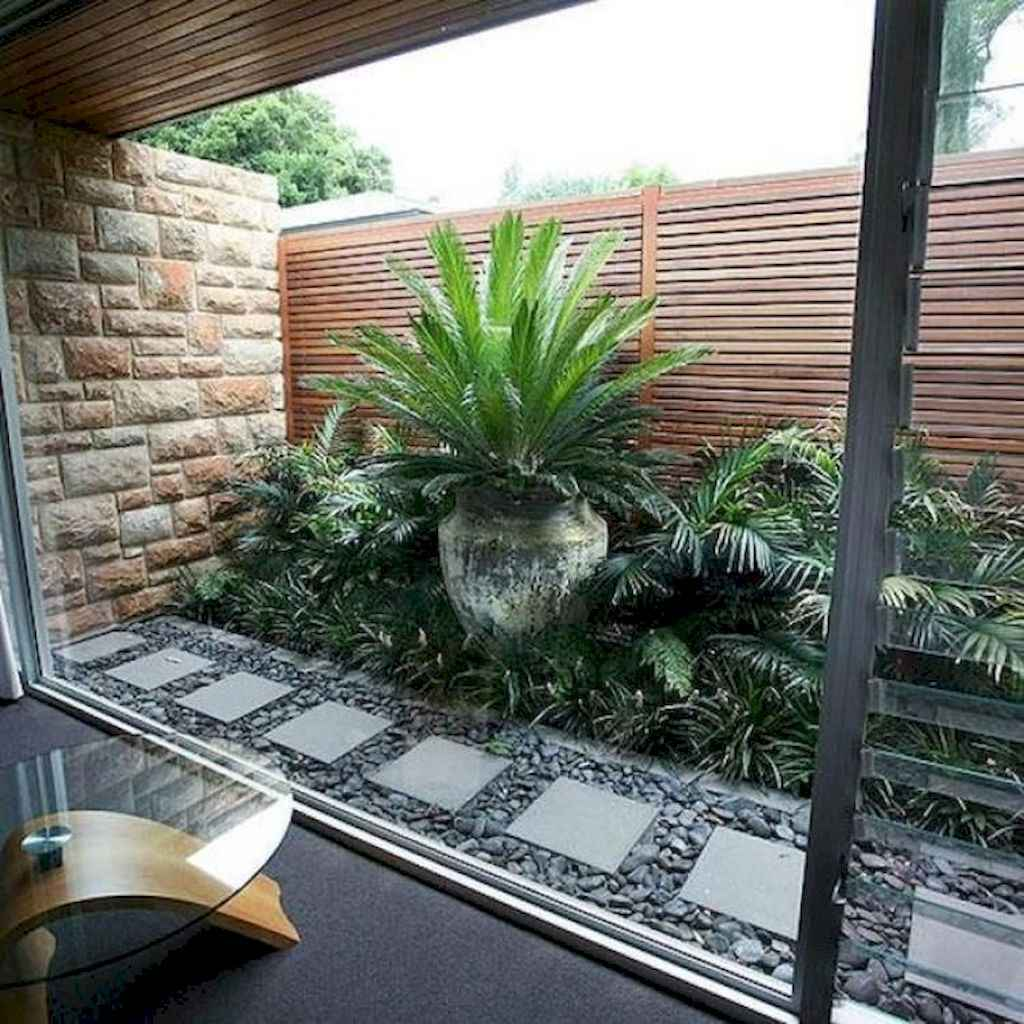 13 low maintenance small front yard landscaping ideas