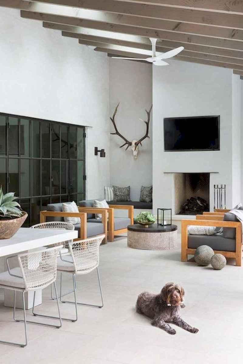 14 cozy farmhouse sunroom decor ideas