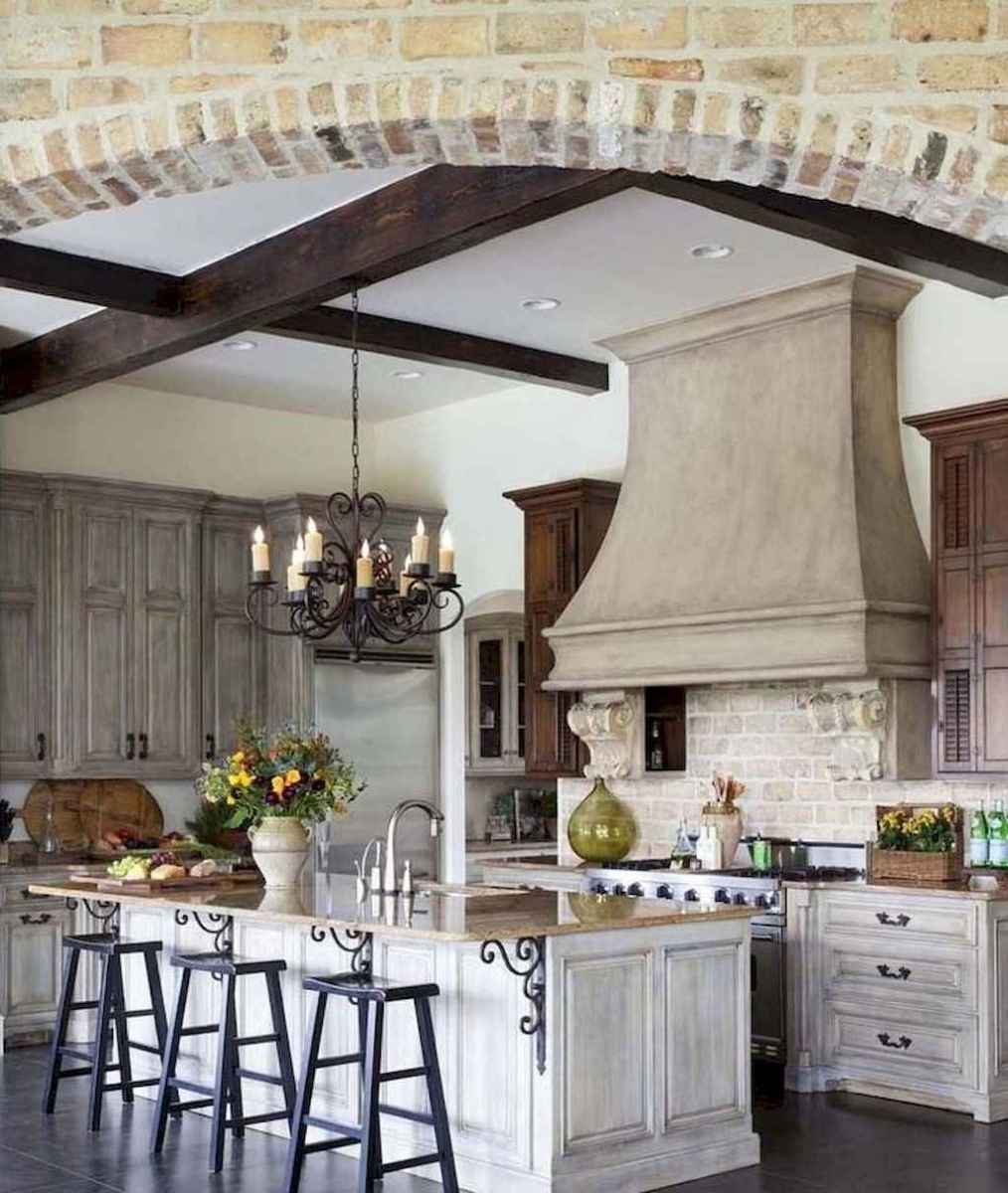 14 incredible french country kitchen design ideas